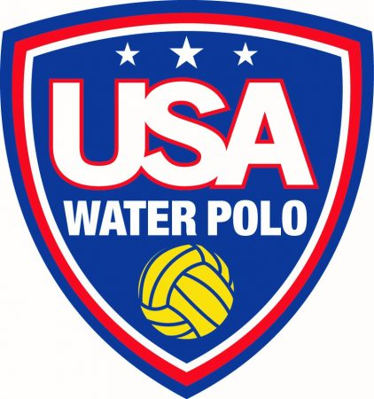 Antiwave is the Official Lane line of USA Water Polo